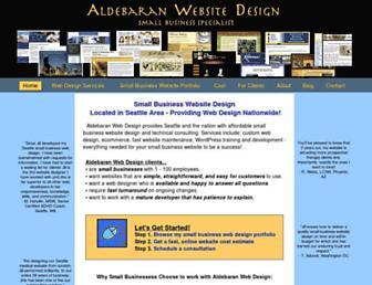 C0432a7f0fbede8a8e3ecff244675775ebe4f980.jpg?uri=aldebaranwebdesign