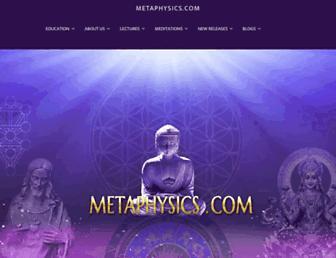 C044e6671e696e6bfcce74abcab59ddb71d5e5a6.jpg?uri=metaphysics
