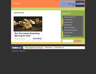C048b246705d6c457c45848686dfd9941dda80b0.jpg?uri=banks.com
