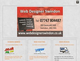 C056096f4a9f143d173058913f2d929f3719ccfc.jpg?uri=webdesignerswindon.co