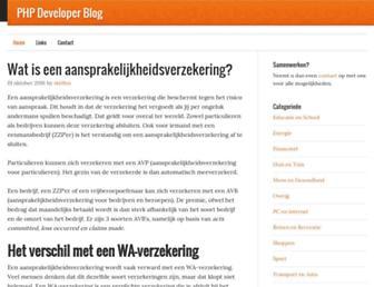 C059ecc5862208ad12fb102a7e7a2629a6b968be.jpg?uri=php-developer-blog
