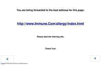 C05cc41e4cf84189831e48238efc3d9af81dccf4.jpg?uri=immune