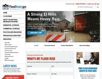 C06014fee341ee09efa14d78dbb8b3f61864b492.jpg?uri=floodsmart