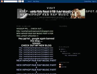 C06249e8c36cd045b4f148a967ce48f66cefbc7e.jpg?uri=newhiphoprbrapmusic.blogspot