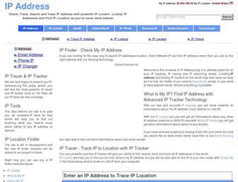 C062b9c02819b56b6fdbd96776436566b79eb17c.jpg?uri=ip-address