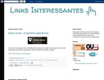 C06408a470a94736a4ca5ee2e3a37b02bb8e888a.jpg?uri=linksinteressantes.blogspot
