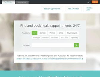 C06a158b8dafe7e66d8dcdf59ffbd065321488dc.jpg?uri=healthengine.com