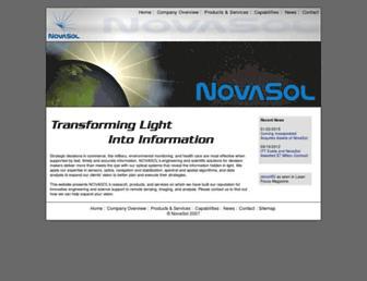 C06ba71e4113e947f65745985f66e3fecbbb7eb7.jpg?uri=nova-sol