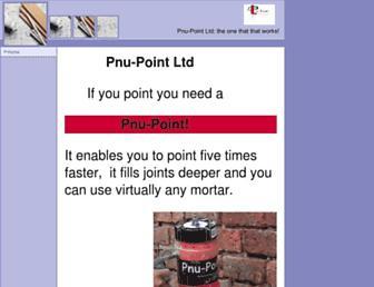C06d9b2059ae2cfd88ad4e07e45dd8335f345758.jpg?uri=pnupoint