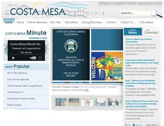 C06f9dfdb98ef889fa9523b0315d6a5586fed24f.jpg?uri=ci.costa-mesa.ca