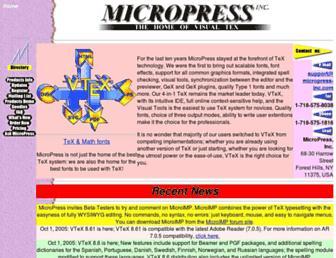 C0733c29bf8e3075b3b24675897664865c045f85.jpg?uri=micropress-inc