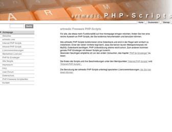 C076a68ad796c1d216c26d20bc6e8fdde3e22e6e.jpg?uri=artmedic-phpscripts