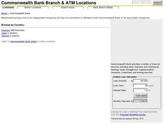 C07769e754fa66a85f90ef500a7e54ca08e10d32.jpg?uri=commonwealthbanklocations