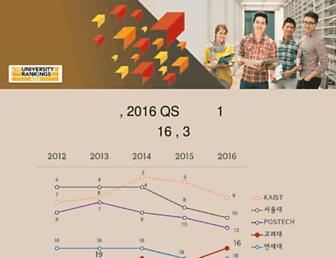 C0807b493289118f1f63ec3feee93bdbf03650d4.jpg?uri=korea.ac