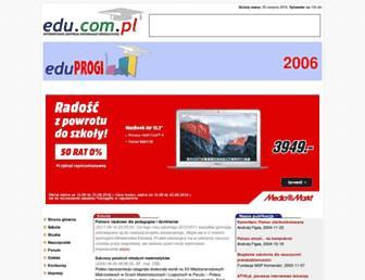 C081aa4b50203263bd846d8b37cffe5cf777d9af.jpg?uri=edu.com