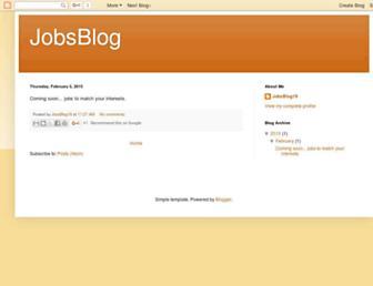 C082992518145f67797eaf8cbbb029198a6a6acb.jpg?uri=executive.management.jobs.jobsearchsite