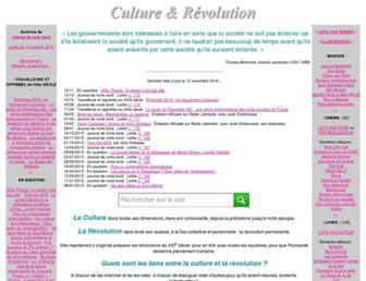 C08c5f30b844e8af4a499f003fdc10738cc791ba.jpg?uri=culture.revolution.free