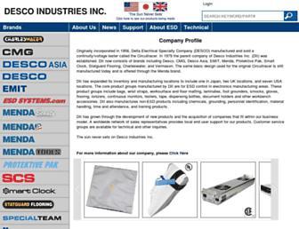 C0900b49d353ae37a586080ed37ef636955423af.jpg?uri=descoindustries