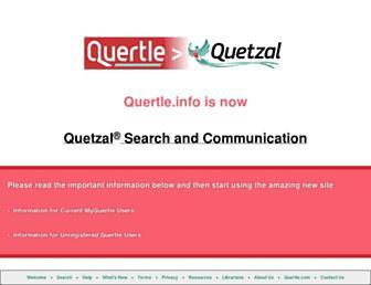C097d7346909e38c80c094d36e62f9b5c38870c3.jpg?uri=quertle