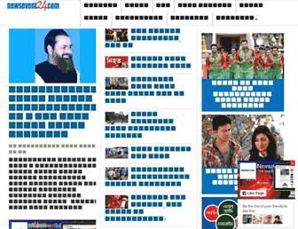 Thumbshot of Newsevent24.com
