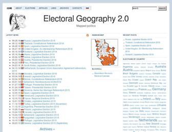 C09fe3c1e46ffcc7c994068a4ff78241acb98a7c.jpg?uri=electoralgeography