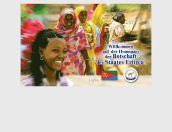 C0a462280218de604164dd819449b21d77077af5.jpg?uri=botschaft-eritrea