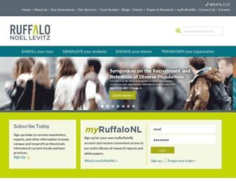 ruffalonl.com screenshot