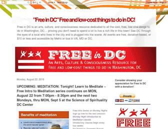 C0a61494813646708d4a43906de66dabaa724712.jpg?uri=freeindc.blogspot