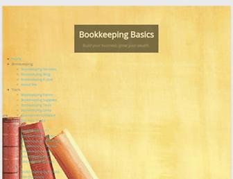 C0a64fbeb3123d6b09b52117815257b68b29bc5d.jpg?uri=bookkeeping-basics
