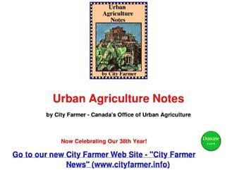 C0a69bcbedf7075ad91381301756d244055e5678.jpg?uri=cityfarmer