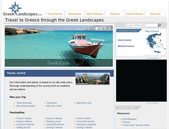 C0ad322539f55009369865a581f89ccb6ab0d864.jpg?uri=greeklandscapes