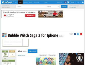 bubble-witch-saga-2.en.softonic.com screenshot