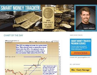 blog.smartmoneytrackerpremium.com screenshot