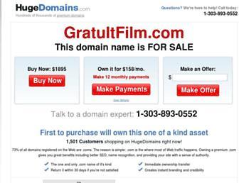 C0b34d50a68182b9e48ff06953abfa871b8f003f.jpg?uri=gratuitfilm