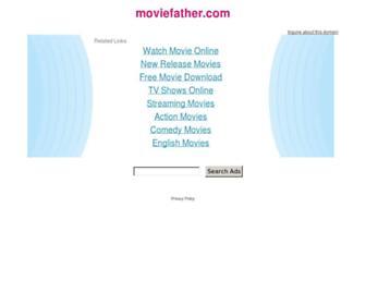 C0b3ced0c6ce1714018682ba1dc6a1225be53fcb.jpg?uri=moviefather