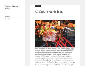 C0b96b2093b0fdcda37d7aca4f9cf01ef087bacc.jpg?uri=organic-nature-news