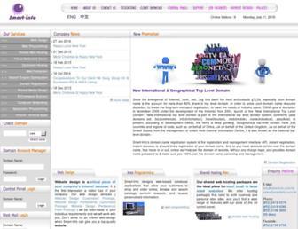 C0ba1a114d98e574a3fca38aee709a5d8c2918ec.jpg?uri=smartinfo.com
