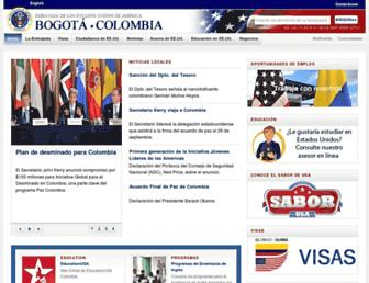 C0bf9a60580dbbbb847340f0c8c1cb951fc05a6e.jpg?uri=spanish.bogota.usembassy