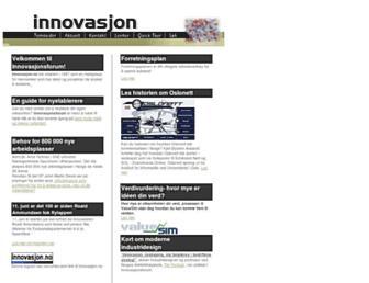 C0c1d42ae7d59c4ba1cb1d52ed3df09c2b726edc.jpg?uri=innovasjon