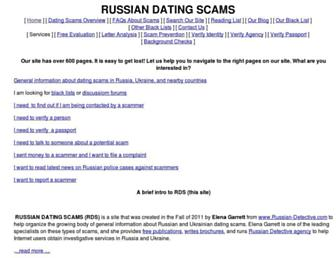 C0c4fcada8c5105cea202422188e7993d1d4fbc6.jpg?uri=russian-dating-scams
