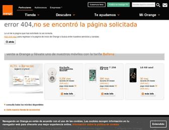 C0c9dc48c27513f64291d0d61ac02b412eca343e.jpg?uri=wikipedia.orange