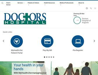 C0ccd42ac990140b52e84282ddd291324c5a69f2.jpg?uri=doctors-hospital