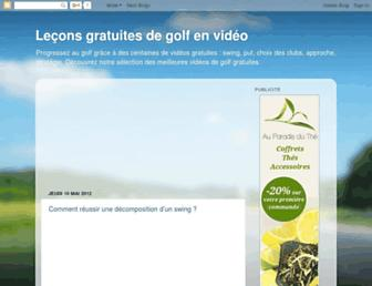 C0d1808e3684ad9a99232e16d929ccb845894b5b.jpg?uri=lecon-golf-video.blogspot