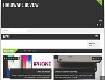 C0d81838cac3f55b1997cba3432410b4b8c87161.jpg?uri=hardware-review