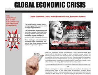 C0d95f3ab6d7a7a1d5babd4bd0e09c572bc5b1ce.jpg?uri=globaleconomiccrisis