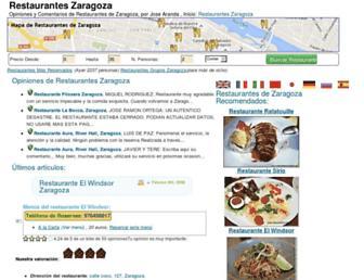 C0de04b7d7ef1fe7b282f520af4d6248826c11e4.jpg?uri=restaurantes-zaragoza