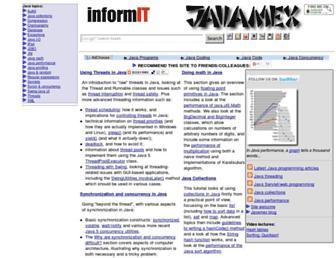 C0e2cbdc79524d30ce197bf32cecf5971d5e5726.jpg?uri=javamex