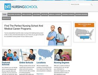 C0e531603b2e7b75a6676b5ac3425b09d1661a6a.jpg?uri=nursing-school