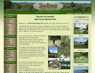 C0e569921fd007419fd8e1924869d233e8e9ed1e.jpg?uri=new-forest-national-park