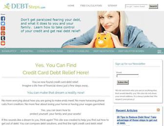 C0e59e8f07759b26911f78eed52c26f8f99766ee.jpg?uri=debtsteps